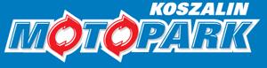 Motopark Koszalin – Tor Wyścigowy