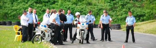 motoparkintegracja3