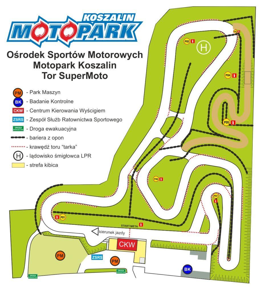 motopark_supermoto